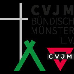 CVJM Bündisch Münster e.V.